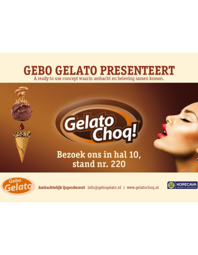 GEBO-GelatoChoc-Flyer