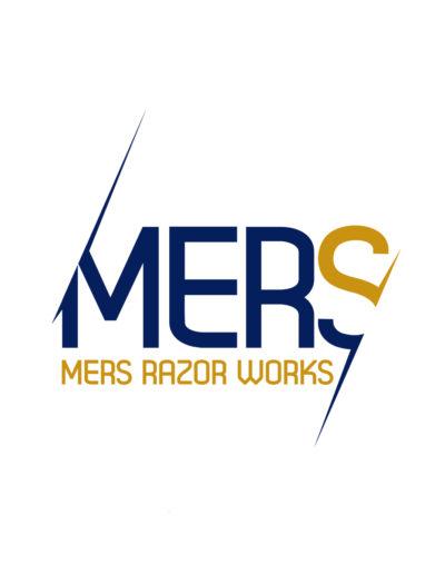MERS-logo