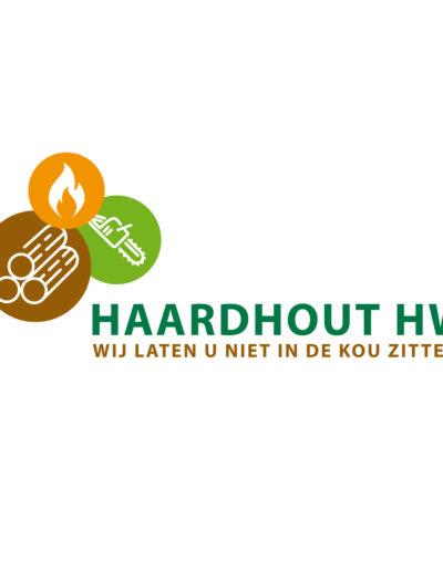 Logo Jochem Verweij hout