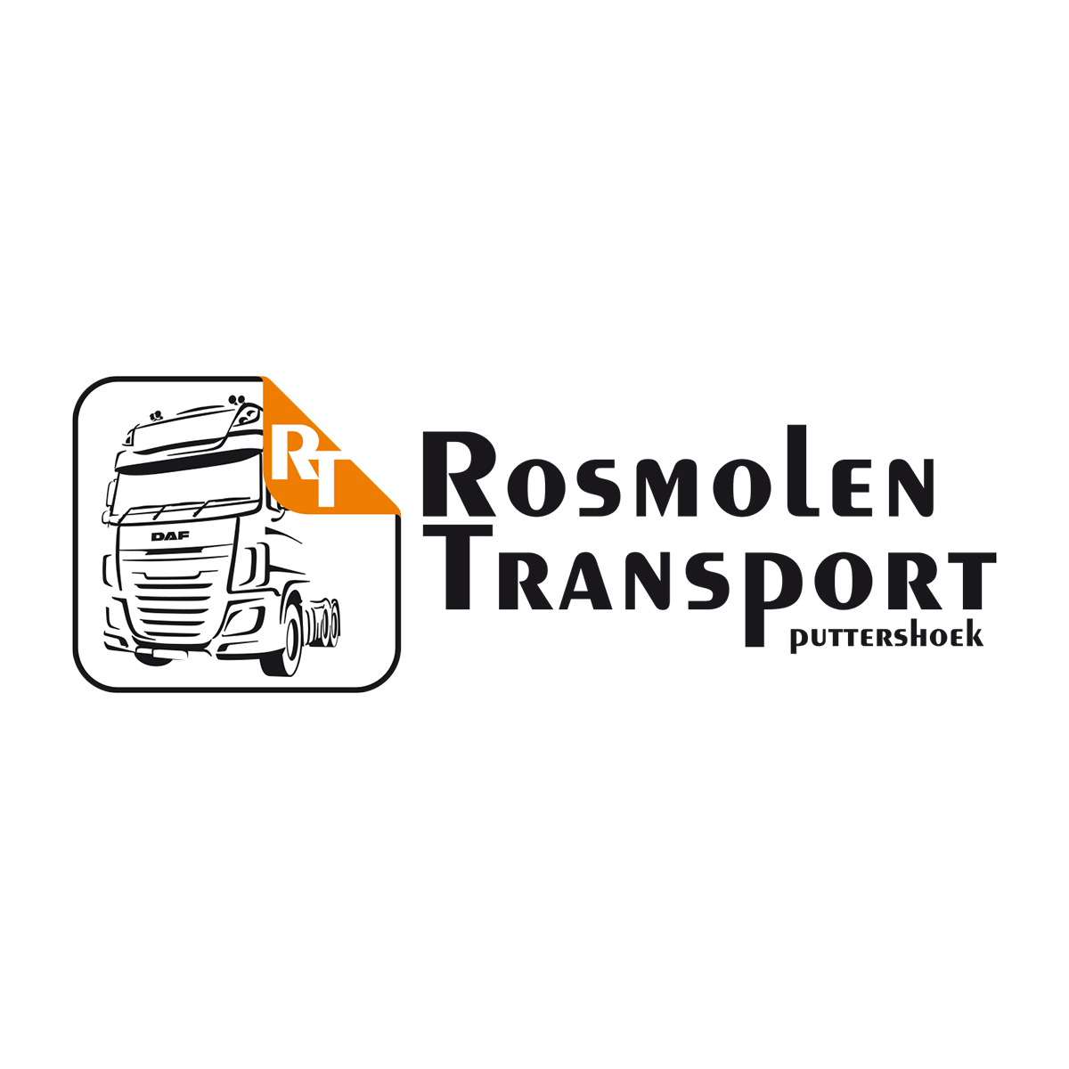 Logo RosmolenTransport