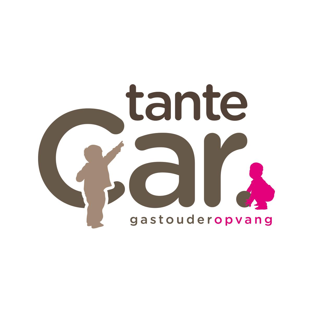 Tante Car logo