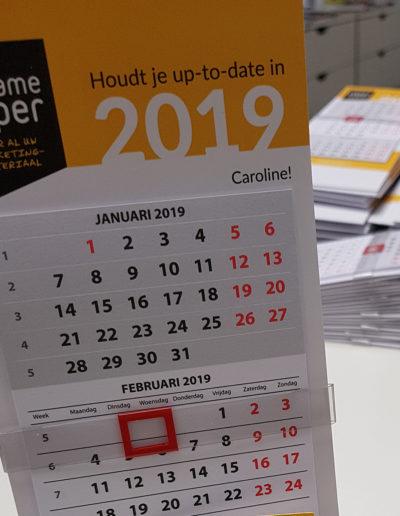 Reklamesuper Februari 2019