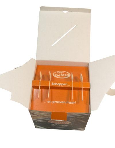 Smaakbox open-300dpi