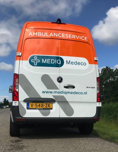 MM-Ambulanceservice-achterzijde-1200px