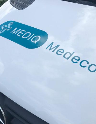 MM-Ambulanceservice-motorkap-1200px