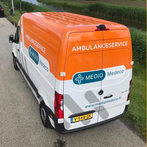 MM-Ambulanceservice-schuinboven-1200px