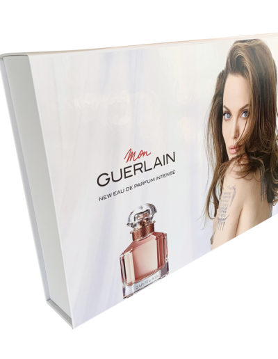 GUERLAIN magneetbox cover