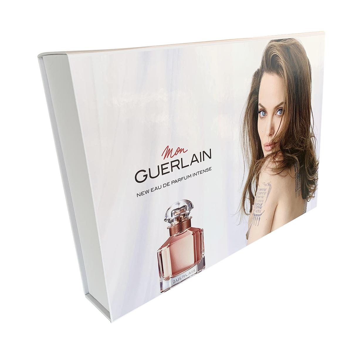Geschenkbox GUERLAIN