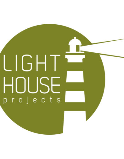 Lighthouse Projects logo