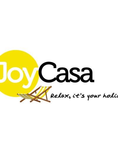 JoyCasa-logo-ontwerp