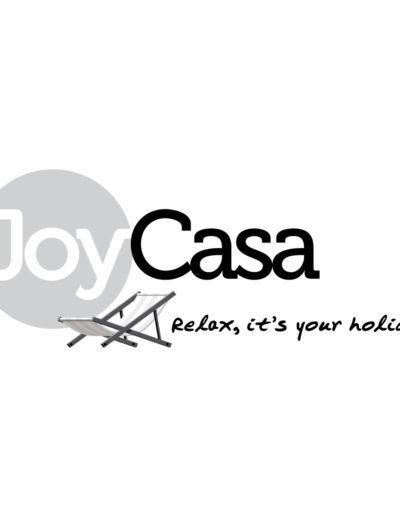 JoyCasa-logo-ontwerp-ZW