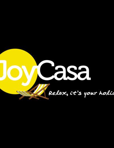 JoyCasa-logo-ontwerp-diap